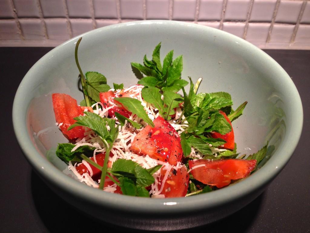 Giersch-Salat_1