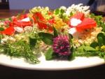 Blüten-Tee Juni_5